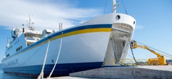 Gozo Business Chamber welcomes news of fourth Gozo Channel ferry