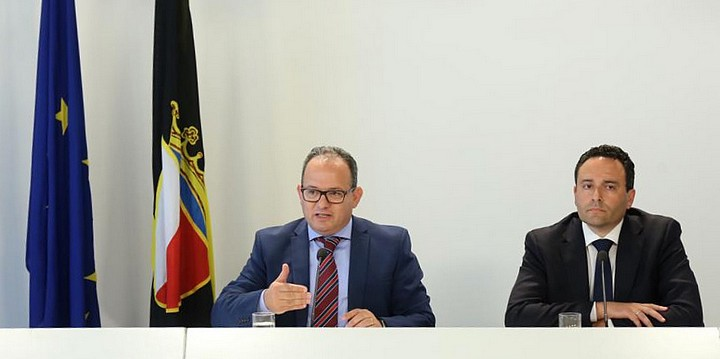 Decisions affecting Gozitan should be taken by Gozitans themselves - PN