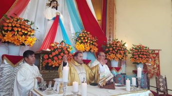 Gozo bishop's message for Episcopal consecration of Mgr. Giovanni Cefai