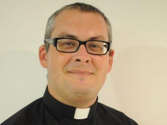 Fr Simon Mario Cachia appointed as new parish priest of Fontana