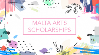 Expressive Arts scholarship launched covering all artist expression