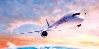 Qatar Airways discount offers on flights to several destinations